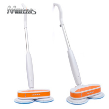 Spin mop refill wash professional