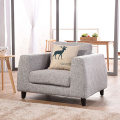Ensemble canapé lit 123 places Chesterfield Futon