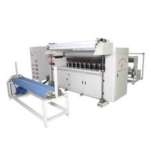 Jinpu new design reasonable price ultrasonic  laminating machine