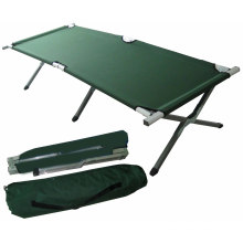 XY - 205D de Camping cama plegable
