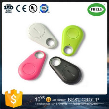 Fbes5231 Alta qualidade Smart Mini alarme pequenos acessórios para dispositivos Android / IOS (FBELE)
