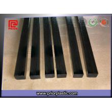 Barre d'étain de bloc de refusion de soudure de SMT pour des palettes de soudure