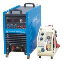 IGBT CO2-Schweißmaschine