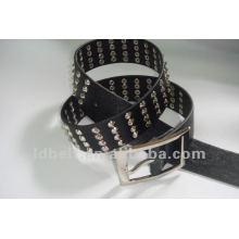 Cinturón con forma de cono de 40mm