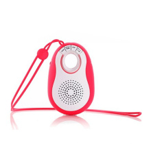 Mini Altavoz Bluetooth portátil con precio de fábrica