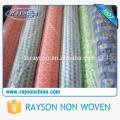 Creditable Partner New Brand Fancy Sofa Nonwoven Fabric Names