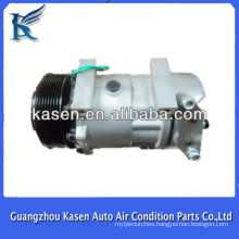 hot selling auto accessory and auto air condition accessory