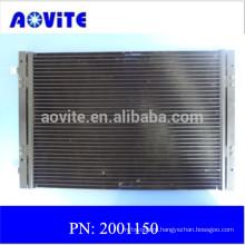 Компания Terex TR35 / tr60, и конденсатор 20011050