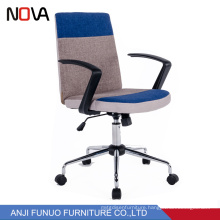 Nova Modern Racing Heated Computer Office Executive Chairs For Manager