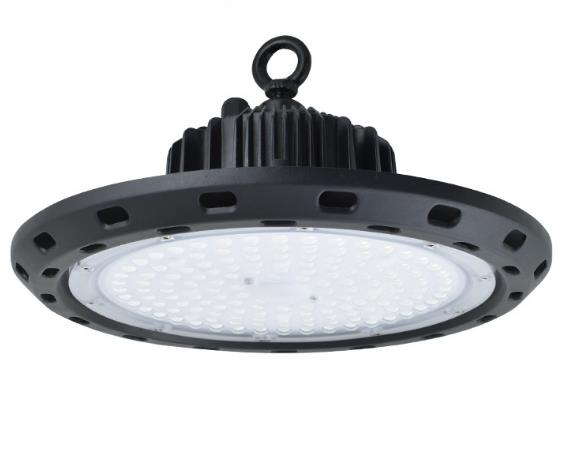 50w 200w Ufo High Bay Light Wattage