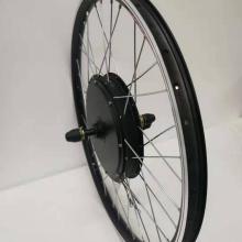 48v 1000w autre kit de conversion de pièces de vélo électrique