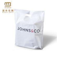 2013 High quality biodegradable 100% new plastic bags umbrella