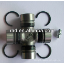 All kinds of bearing universal joint bearing GMG brand competitive price