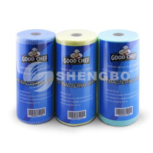 Non Woven Cleaning Cloth [Factory]