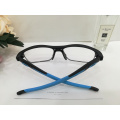 Man Optical Frames Business Glasses Großhandel