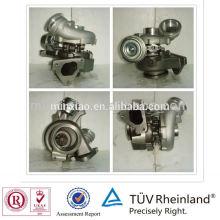 Turbocharger GT1852V 778794-0001 A6110961699