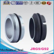 Механическое Уплотнение Кольцо Р9 Обозначения G92 Карбида Кремния Кольцо