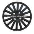 Moho modificado para requisitos particulares moderado de la resina de molde de la rueda de los moldes de la resina de molde de China