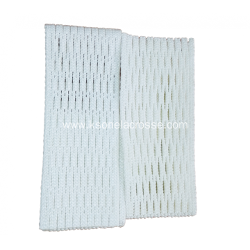 lacrosse mesh kit for sale