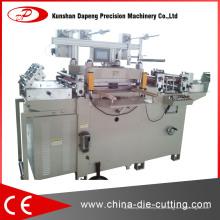 Automatische Papierstanzmaschinen (DP-450)