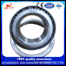High Quality Taper Roller Bearing 28584, Rolling Bearing