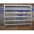 Панели забора крупного рогатого скота / Лошадь забор (XY-460)
