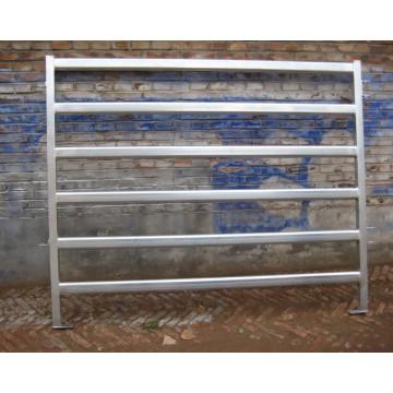 Cattle Fence Panels/Horse Fence (XY-460)