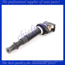 UF572 12137835108 B559504 pour bobine d'allumage bmw e60 m5