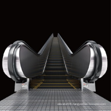 Zks Escalator