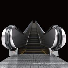 Эскалатор Zks