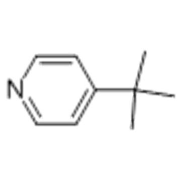 97% 4-TERT-BUTYLPYRIDINE CAS 3978-81-2