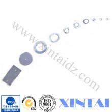 Hot Sale Low Price China Fastener Manufaturer Ss316 Spring Washer