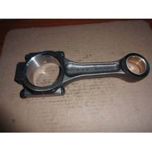 CUMMINS CONNECTING ROD 3901383