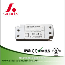 10w 500ma led constant current driver