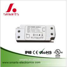 10Вт Сид 500ma постоянн формирователь тока