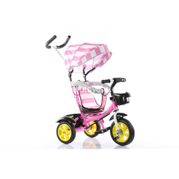 Trike Baby Tricycle Kids Trike