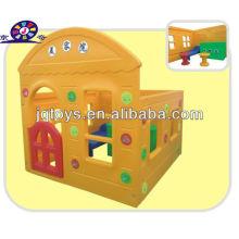 Los más nuevos niños encantadores interior playhouse XCY9112