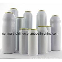 Комбинация единицы алюминиевые бутылки (AB-100)