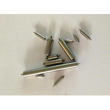 Tapered End Precision Needle Rollers for Clutches
