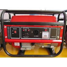 Gerador a gasolina Egipto HH1500-A01