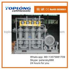 Hochwertiger Rix-Klasse Sauerstoff-Stickstoff Kein Kompressor