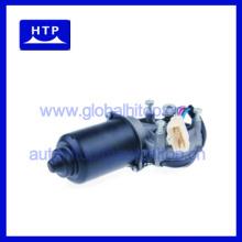 Низкая цена дешевые Автоматический небольшой мотор стеклоочистителя R225-7 21N6-004000 для Hyundai части