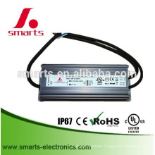 24v 60w ed dimmable power driver