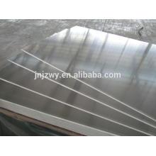 3004 feuilles d'aluminium H36