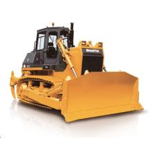Bulldozer Shantui 230HP SD23