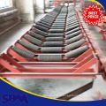 Industrial Stone Crusher utilisé minière bande transporteuse au vietnam