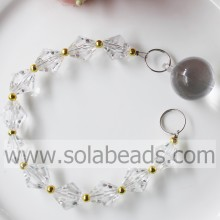 The Idea of 260MM Length Beading Drop