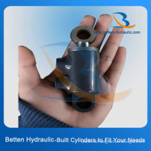 Different Type Cheap Micro Hydraulic Cylinder