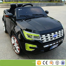 Toy 4 Wheel Children Kids Electric Baby Battery Car Ford