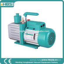 RS-4 wholesale Vacuum pump factory price 19.0Kg OF Vacuum Pump
